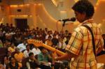 amazing performance by IIT aspirants-2009-06-07-0048