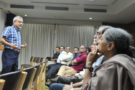 IIMB Ammaji Sneha and Dhruv's perf - 002