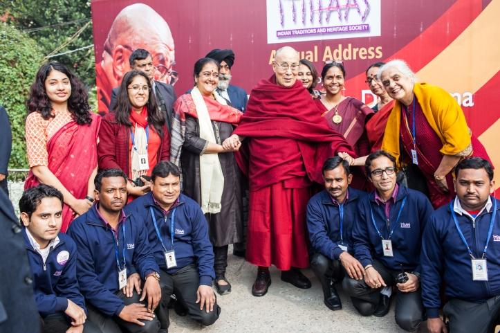 dalai_lama_25