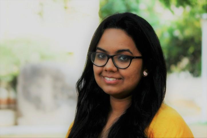 Priyanka ISB GMAT